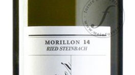 Lackner-Tinnacher Morillon Steinbach 1,5l