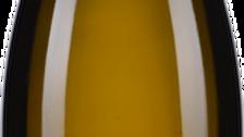 Kollwentz Sauvignon Blanc Steinmühle
