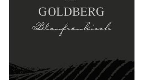 Heinrich Goldberg