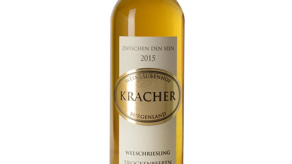 Kracher Nr.11 2015