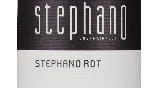 StephanO Stephano rot
