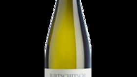 Jurtschitsch Sauvignon Blanc