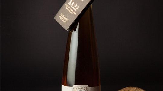 Domäne Wachau Veltlinerbrand Reserve XA22
