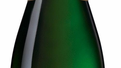 Alfred Gratien Champagner Brut Classique