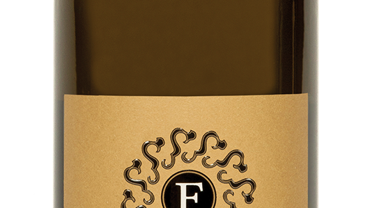 Frauwallner Sauvignon Blanc