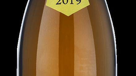 Markowitsch Chardonnay Schattenberg