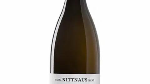 A&H Nittnaus Kalk & Schiefer