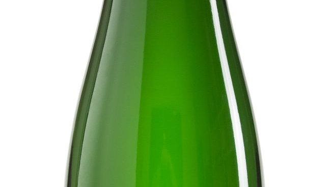 Rudi Pichler Roter Veltliner Smaragd