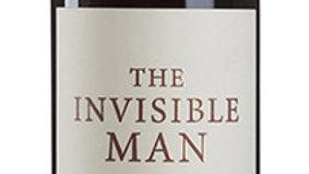 Casa Rojo TheInvisible Man