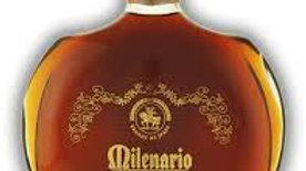 Luis Caballero Brandy Milenario Solera Gran Reserva