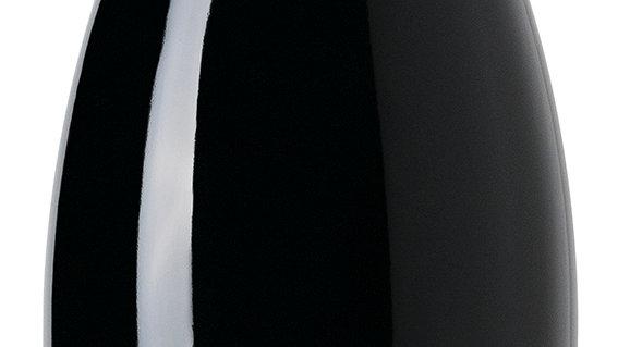 Anton Bauer Wagram Cuvee