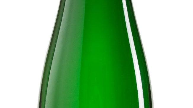 Rudi Pichler Riesling Terrassen Smaragd