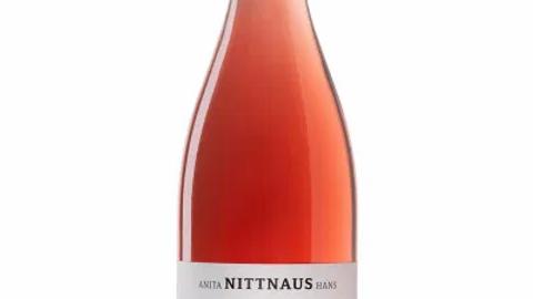 A&H Nittnaus Rose