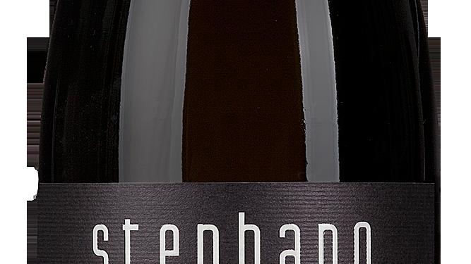 StephanO Stephano weiß
