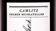 Lackner-Tinnacher Gelber Muskateller Gamlitz