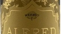 Tement Alfred Wermuth Semi-Dry