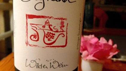 Seymann Wilder Wein