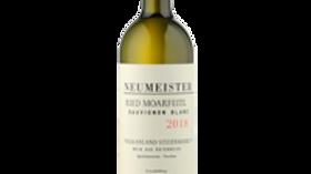 Neumeister Sauvignon Blanc Moarfeitl 1,5l