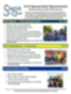 Sponsor Opportunities Screenshot.PNG