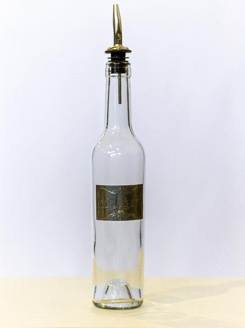 Oil & Vinegar Pourers