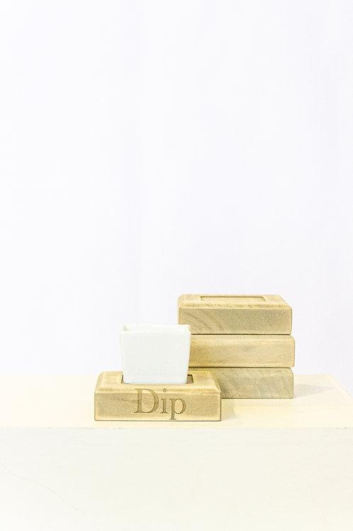 Tapas Dish - Dip