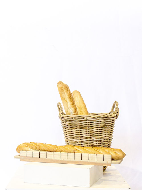 Baguette Slicer