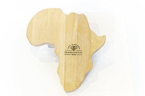 Africa Board