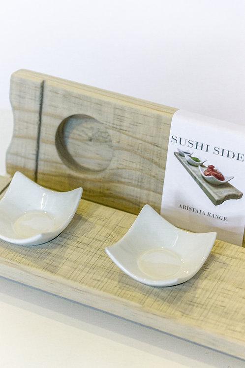 Aristata Sushi Board