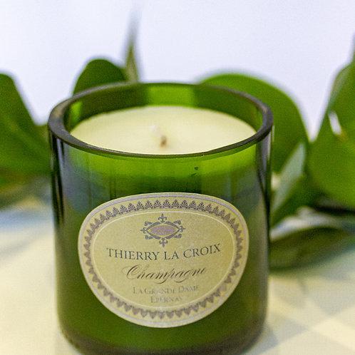 Candle - Thierry La Croix