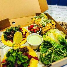 Tacos at The Green Haddington.jpg