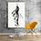 Thumbnail: LUCA Fine Art Print 40x50