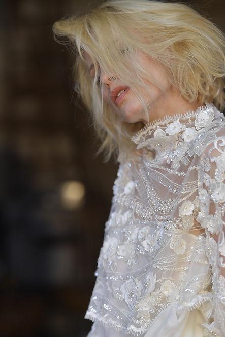 Brautkleid. Hochzeitskleid Spitze. Boho Hochzeitskleid. La Dolce Vita Hochzeitskleid. Hochzeit Jumpsuit.. Bridal Couture.Modernes Brautkleid. Hochzeitskleid Maßanfertigung. Brautkleid Roamtisch