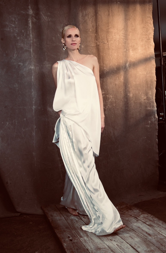HANNA Bridal Couture
