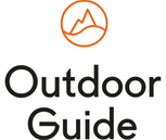 outdoorguide_logo_web_zweizeilig.png