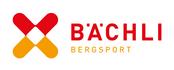baechli_logo_web.png