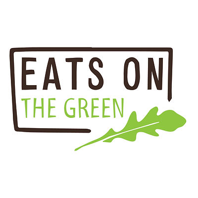 Eats on te Green
