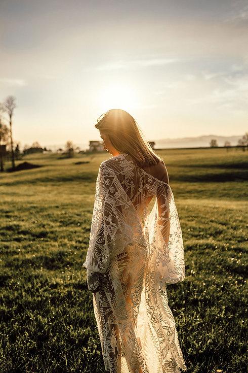 Jennifer-Schubert-Camping-Outdoor-Wedding-042_edited.jpg