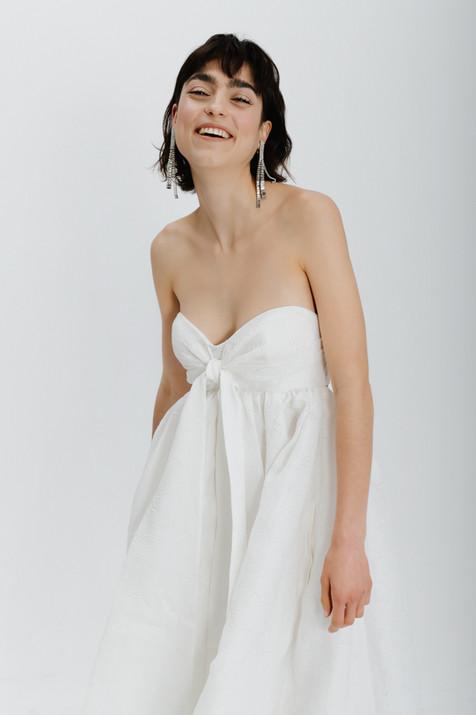 HANNA Bridal