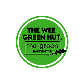 The Wee Green Hut.png
