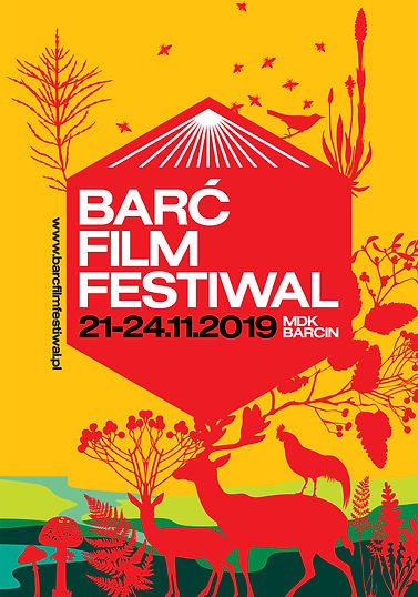 BFF_plakat_pion_BARC_FILM_PL www s.jpg