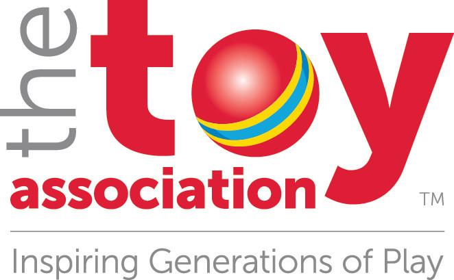 Toy Association