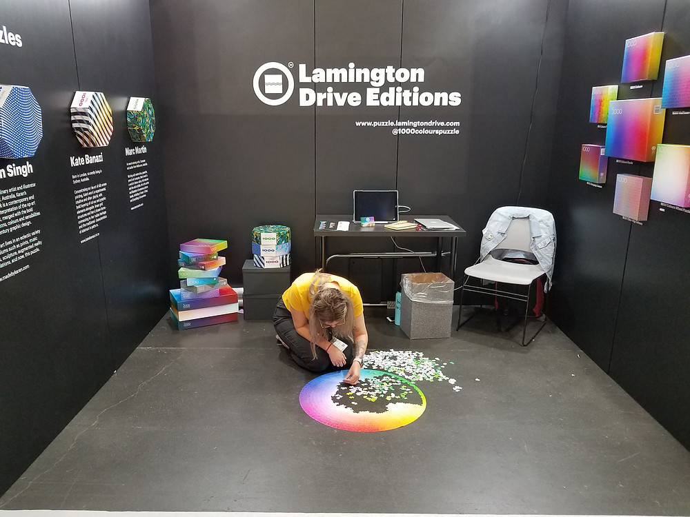 Learning Drive Editions