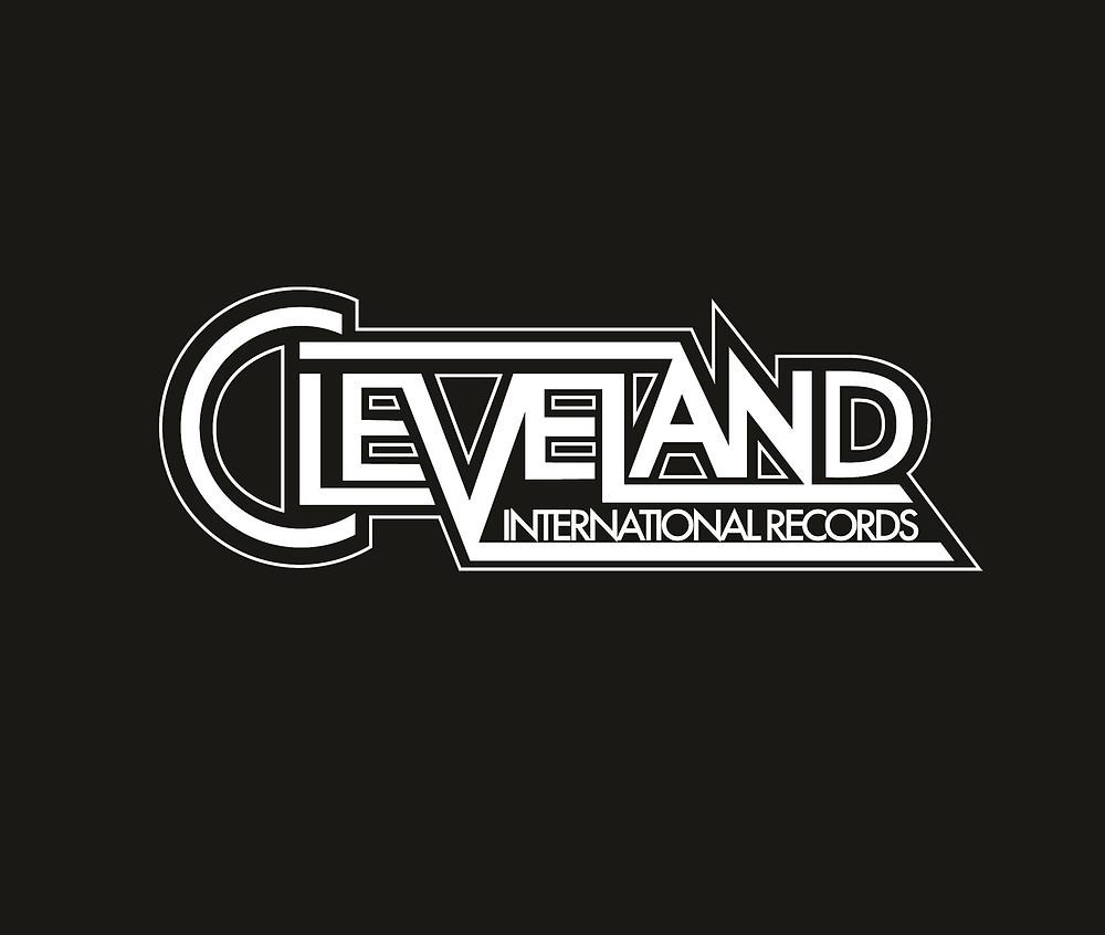 Cleveland International Records