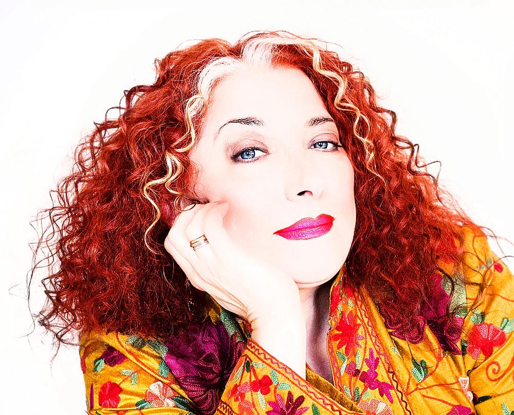 Julie Michels