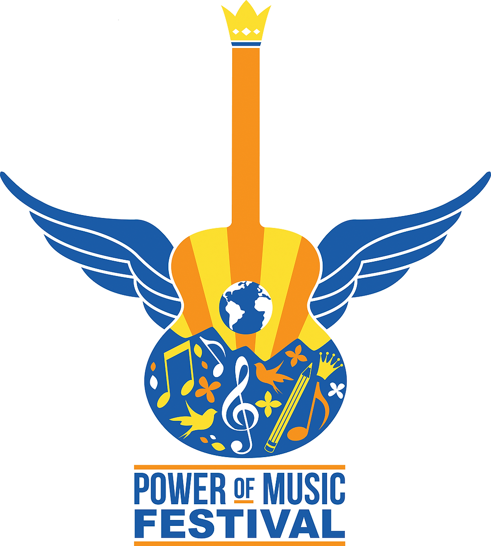 Power of Music Festival