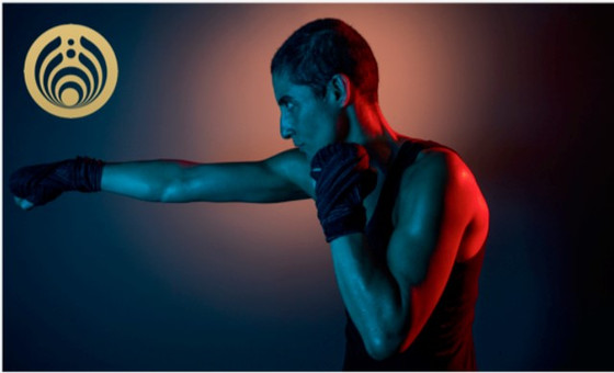 New York personal trainer Rima Sidhu fights coronavirus via 'remote training' program