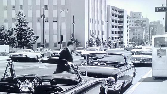 Why 'Perry Mason' keeps winning