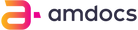 Amdocs-2017-brand-mark.png