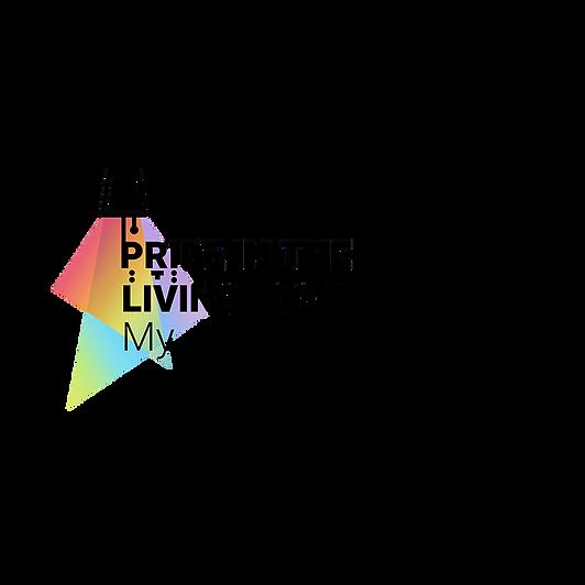 גאווה בסלון אנגלית לוגו.png