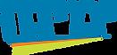 1200px-Yamina_logo.svg.png
